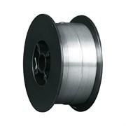 Алюминиевая проволока FoxWeld AL Mg 5 (ER-5356) д.0.8мм 2кг