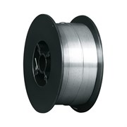Алюминиевая проволока FoxWeld AL Si 5 (ER-4043) д.1.2мм 2кг