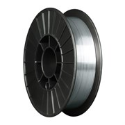 Алюминиевая проволока FoxWeld AL Si 5 (ER-4043) д.1.0мм 7кг