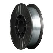 Алюминиевая проволока FoxWeld AL Si 5 (ER-4043) д.1.6мм 7кг