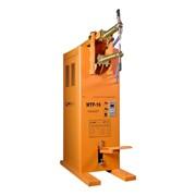 Сварочный аппарат точечной сварки FoxWeld МТР-16
