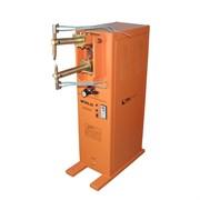 Сварочный аппарат точечной сварки FoxWeld МТРА-25