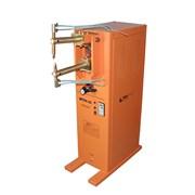 Сварочный аппарат точечной сварки FoxWeld МТРА-35