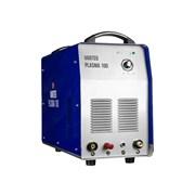 Сварочный аппарат плазменной резки (плазморез) FoxWeld VARTEG PLASMA 100