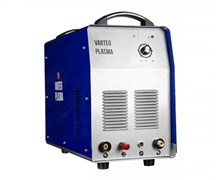 Сварочный аппарат плазменной резки (плазморез) FoxWeld VARTEG PLASMA 120