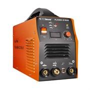 Сварочный аппарат плазменной резки (плазморез) FoxWeld Plasma 33 Multi