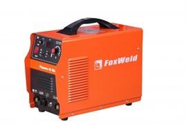 Сварочный аппарат плазменной резки (плазморез) FoxWeld Plasma 43 Multi