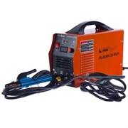 Сварочный аппарат плазменной резки (плазморез) FoxWeld Plasma 33