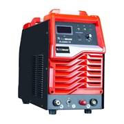 Сварочный аппарат плазменной резки (плазморез) FoxWeld Plasma 73