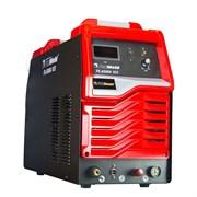 Сварочный аппарат плазменной резки (плазморез) FoxWeld Plasma 103