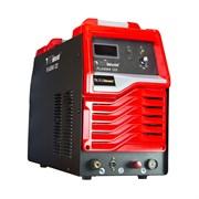 Сварочный аппарат плазменной резки (плазморез) FoxWeld Plasma 123
