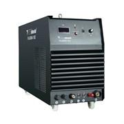Сварочный аппарат плазменной резки (плазморез) FoxWeld Plasma 163