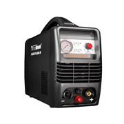 Сварочный аппарат плазменной резки (плазморез) FoxWeld SAGGIO PLASMA 40