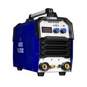 Сварочный аппарат аргонодуговой сварки FoxWeld VARTEG TIG 220 DC