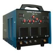 Сварочный аппарат аргонодуговой сварки FoxWeld VARTEG TIG 200 AC/DC