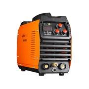 Сварочный аппарат аргонодуговой сварки FoxWeld TIG 185 DC