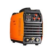 Сварочный аппарат аргонодуговой сварки FoxWeld TIG 205 DC