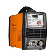 Сварочный аппарат аргонодуговой сварки FoxWeld SAGGIO TIG 180 DC Pulse Digital