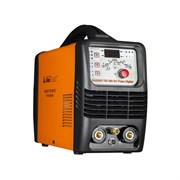 Сварочный аппарат аргонодуговой сварки FoxWeld SAGGIO TIG 200 DC Pulse Digital