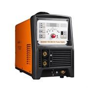 Сварочный аппарат аргонодуговой сварки FoxWeld SAGGIO TIG 300 DC Pulse Digital