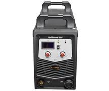 Сварочный аппарат плазменной резки (плазморез) FoxWeld Expert FoxPlasma 1000