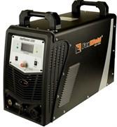 Сварочный аппарат плазменной резки (плазморез) FoxWeld Expert FoxPlasma 1200
