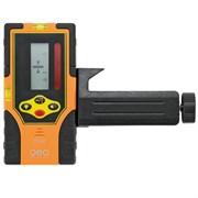 Крепление для приемника луча лазерных нивелиров Geo-Fennel FR45