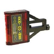 Приемник лазерного луча Geo-Fennel FMR-600 Laser reseiver