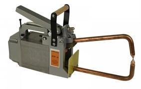 Сварочный аппарат точечной сварки FoxWeld КТР-8