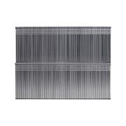 Шпильки для пневмостеплера FoxWeld AERO 1,0х50мм (1000шт)