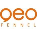 Переходник метрический/дюймовый Geo-Fennel