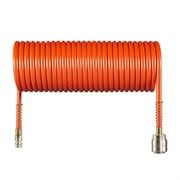 Спиральный шланг FoxWeld AERO 15м