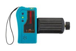 Приемник луча лазерных нивелиров с красным лазерным лучом Geo-Fennel-Ecoline ELR 701