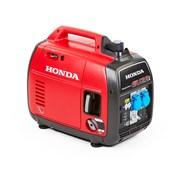 Бензиновый инверторный генератор Honda EU 22i