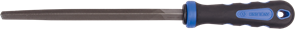 Трехгранный напильник King Tony 250 мм 75402-10G