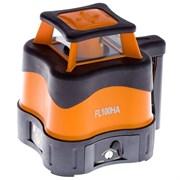 Лазерный нивелир Geo-Fennel FL 100 HA