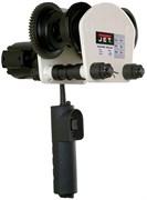 Электрическая таль JET WRH-1100 JE107004
