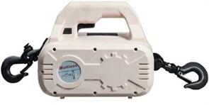 Электротельфер  JET EW-500 12V JE10700506
