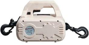 Электрическая таль JET EW-1000 24V JE10700507
