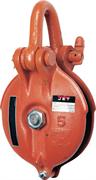 Отводной блок JET YB-4 JE313504