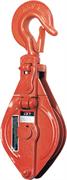 Отводной блок JET JSB-DS-2.0T JE303006