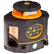 Лазерный нивелир Geo-Fennel FL 260 VA