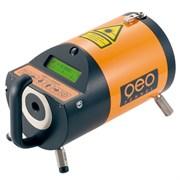 Лазерный нивелир Geo-Fennel FKL-81