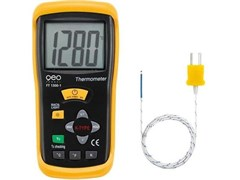 Термометр Geo-Fennel FT 1300-2