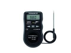 Термометр Geo-Fennel FT 1000 Pocket
