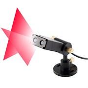 Маркер-целеуказатель лазерный Geo-Fennel FPL C-10 10Вт 2 проекции