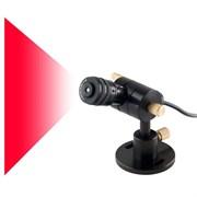 Маркер-целеуказатель лазерный Geo-Fennel FPL L-20 20Вт 1 проекция