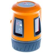Лазерный уровень Geo-Fennel FL 40-3Linner-HP