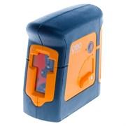 Лазерный уровень Geo-Fennel FL 40-Pocket II-HP