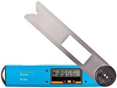 Угломер электронный Geo-Fennel Ecoline EL823